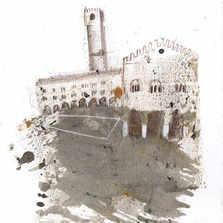 michelabaso_Treviso_lr.jpg