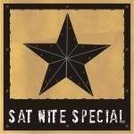 Funky Junk's Sat Nite Special