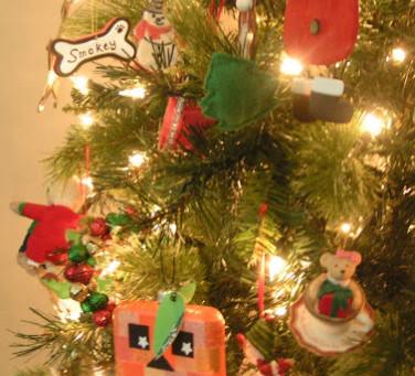 Merry merry, happy happy