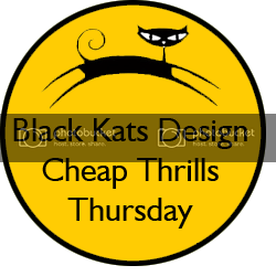 Black Kats Design
