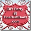 Fine Craft Guild