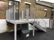 Grey Staircase Balustrade 3.jpg