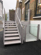 Grey Staircase Balustrade 1.jpg