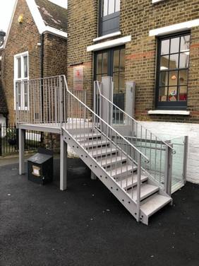 Grey Staircase Balustrade.jpg