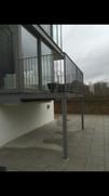 artscroll balconies3.jpg
