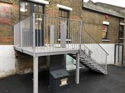 Grey Staircase Balustrade 4.jpg
