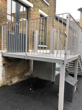 Grey Staircase Balustrade 2.jpg