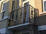 Balcony with Cast Iron Panels 3.jpg