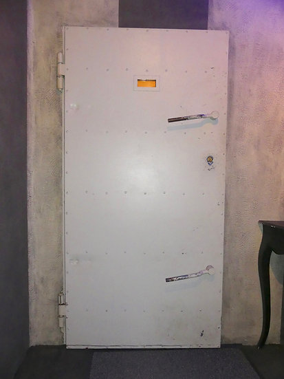 EALC 16045 - 80 m2