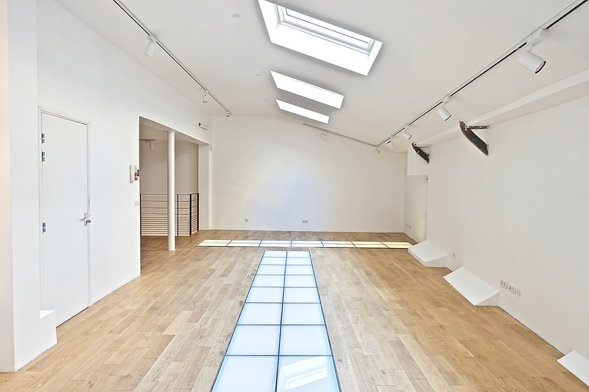 EALC 03052 - 250 m2