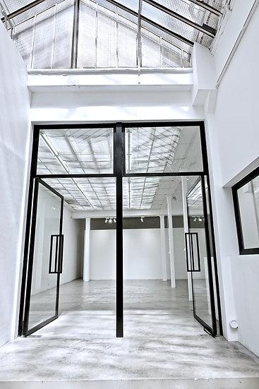 EALC 03053 - 150 m2