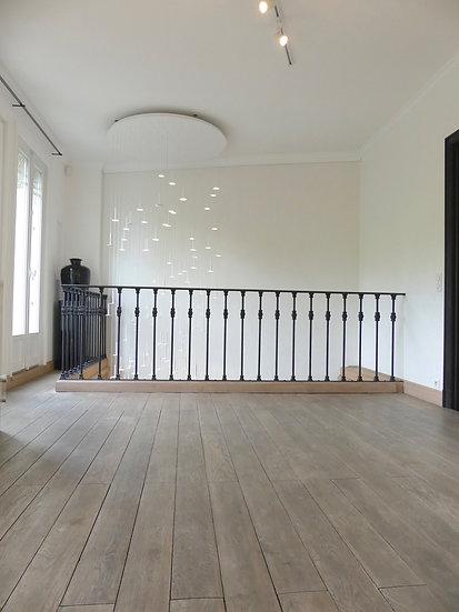 EALC 16046 - 100 m2