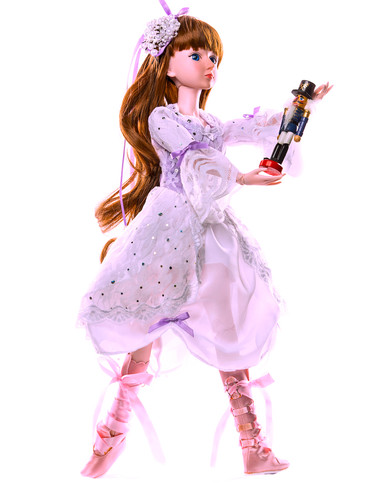 1 Clara-Marie Nutcracker  copy  2.jpg