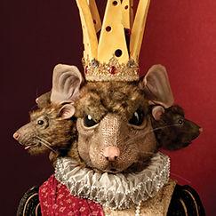 Nutcracker-Mouse-King_edited.jpg