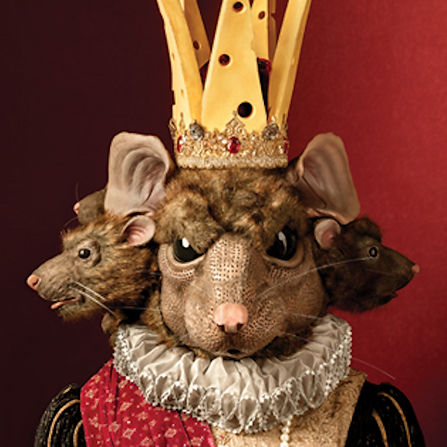 Nutcracker-Mouse-King_edited.jpg