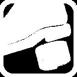 かかと衝撃吸収ロゴ白.png