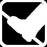 耐滑ロゴ白.png