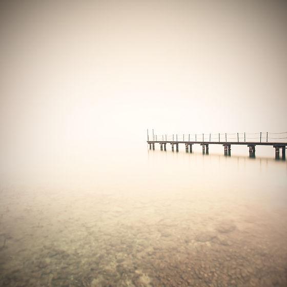 Foggy Pier_edited_edited.jpg
