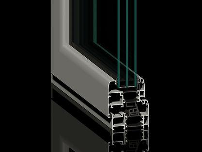 HP700.jpg
