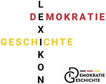 Lexikon Logo 25 08 2021.png