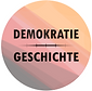 Logo_Webseite_Ohne Zahlen_eng.png