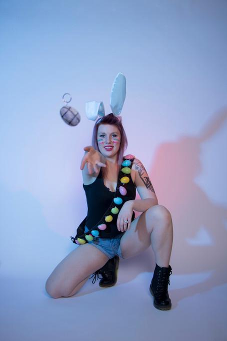 militant bunny-3.jpg
