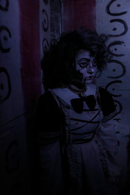 hauntedit-8.jpg