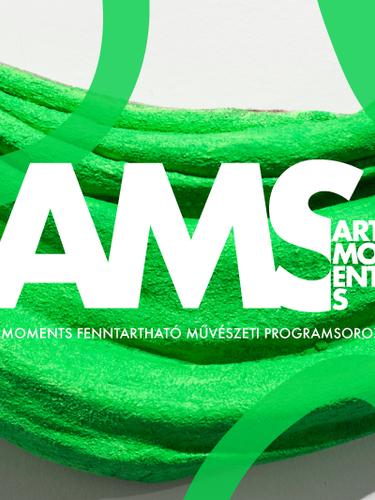 ams-ams-click.png