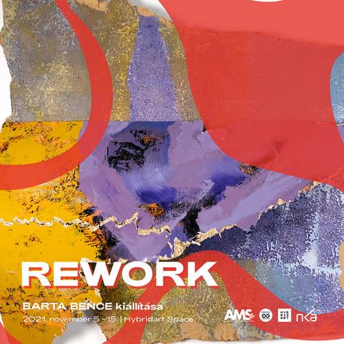 rework_1080x1080.jpg