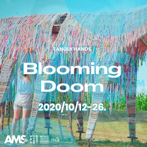 bloomingdoom-insta.png