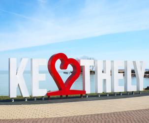 Július 24-25. - Trash art strand workshop Keszthelyen!