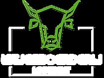 uitjesboerderij_logo_leekzicht.png