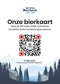 Scover_tafelkaart_Voorkant.png