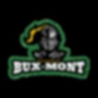 Bux-Mont_Final_Logo 5.png