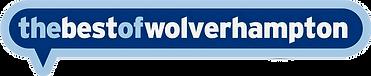 wolverhampton-logo_edited_edited.png