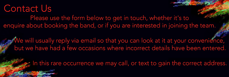 Contact us3.png