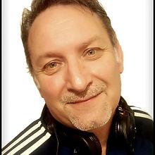 Neil Greaves