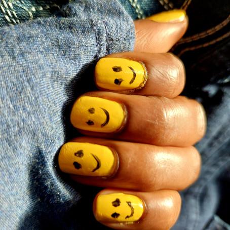 Quelles habitudes les gens positifs ont-ils en commun ?