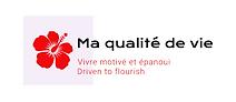 Bilingual_logo horizontal_2.png