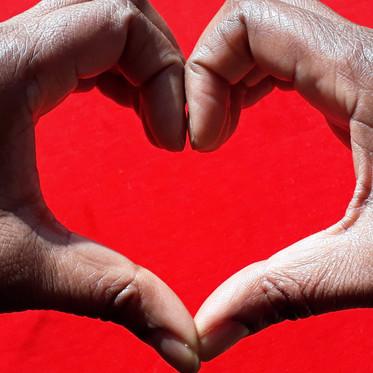 3 choses à savoir sur l'intelligence du cœur pour des relations réussies et enrichissantes