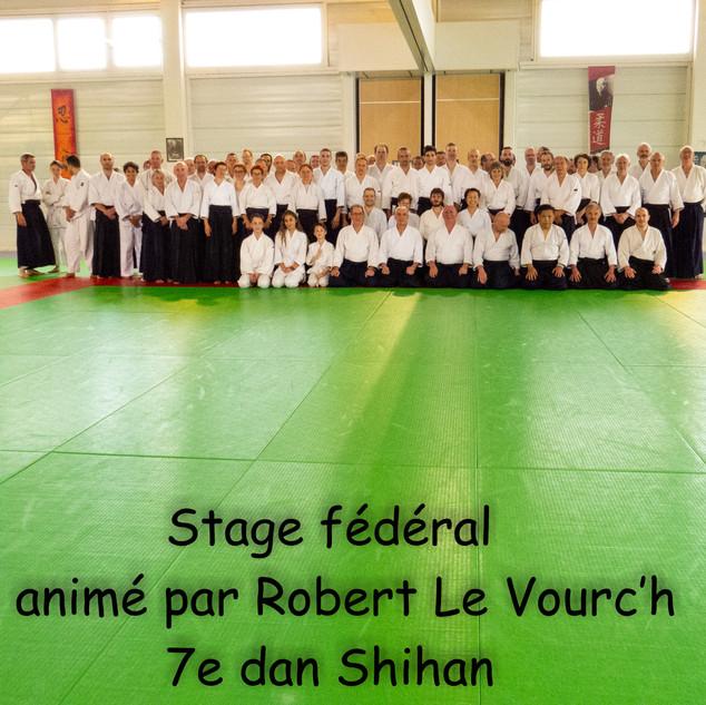 Stage_fédéral_animé_par_Robert_Le_Vourc'