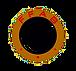logoffab-transp.png