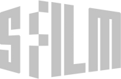 sffilm-logo-white-cropped.png