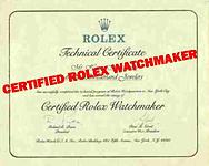 rolex repair long beach, rolex los angeles, rolex orange county, rolex seal beach, rolex lakewood, rolex cerritos, rolex torance, rolex,