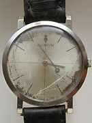 Watch Repair, Clock Repair