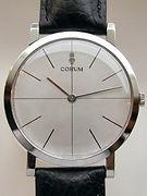 Watch Repair Rolex Cartier Omega