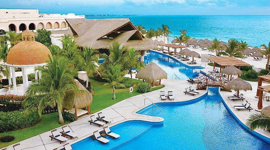 Excellence Riviera Cancun.jpg