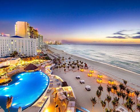 le-blanc-spa-resort-cancun-home-intro-se