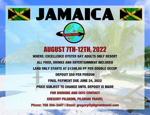 PT_Jamaica Trip_2022.jpg