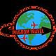 Pilgrom Travel Logo.png